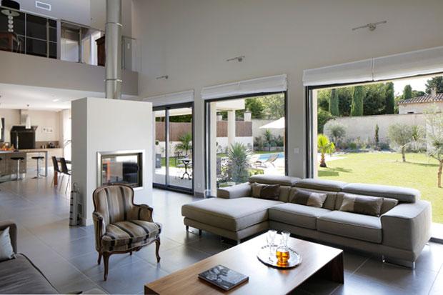 constructeur-maison-durable