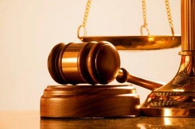 marteau-justice-avocat-carlery