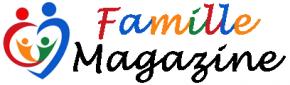 Famille magazine