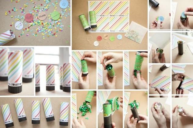 invitation-enfant-confettis