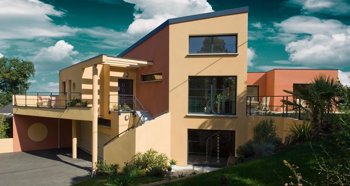constructeur-maison-architecte