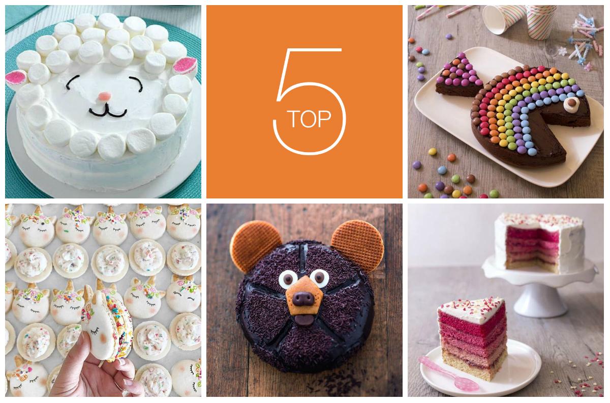 top5-gateaux-anniversaire-originaux