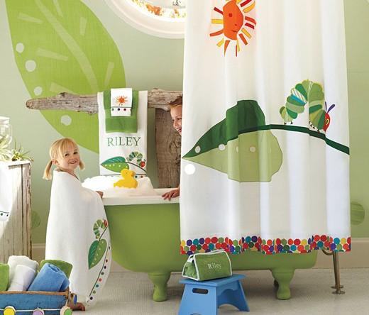 salle-bain-enfant