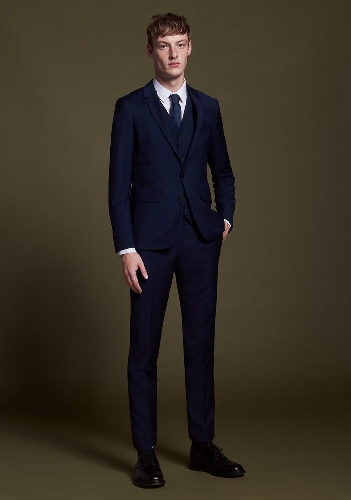 costume-veste-homme