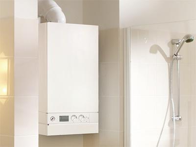 chaudiere-condensation-gaz
